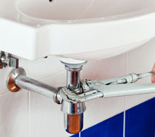 24/7 Plumber Services in Redlands, CA