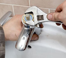 Residential Plumber Services in Redlands, CA